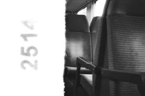 unknown - ripped - seats by Picture-Bandit