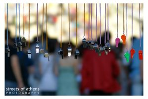 The Greek Dream 23 by streets-of-athens