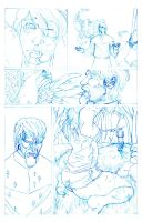 Temporal issue 2 pg 10 pencils by ejimenez