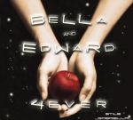 Ed e BeLLa 4ever by 1GabRieLLa1