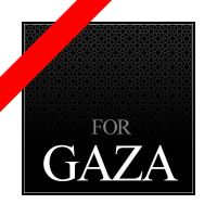 For Gaza by Tala-Hassounah