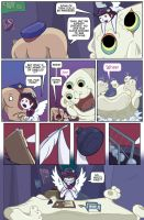 Fiddle Styx - Page 14 by Namingway