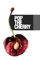 pop the cherry by lauritah