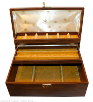 Jewelry box type 2 - photo 1 by Fire-Fuel