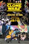 Poster 2 - Secret of the 327th by Flamacron