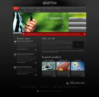 sportdotCC 2 by zee7