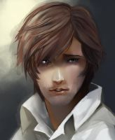 Henry by Lady-Was-Taken