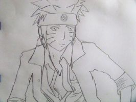 To Twinfools by naruto6393