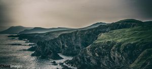 Achill Island by ChaseImages