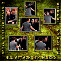 OUAT - Hug Attack Off Screen by Into-Dark