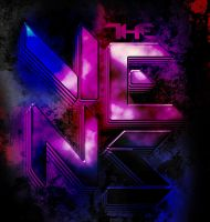 The Vens 4 by antiemo