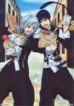 D.Gray-man.full.474289 by NeeYumi