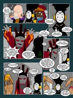 Start Wars - Episode I pg23 by Lord-Yoda