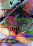ps137 by Campo-Diaz