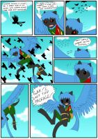 Birds of a Feather page 5 by NiteDaemon