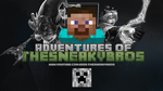 TheSneakybros Youtube Image by skinstyles
