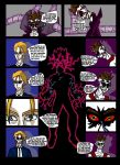Beyond Psychotic Page 3 by Gale01