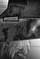 FYCH2pg26 by InuKagomeluvrs