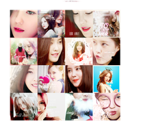 pack icon for Hyomin 30.5 by Shin58