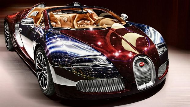 bugatti explore bugatti on deviantart. Black Bedroom Furniture Sets. Home Design Ideas