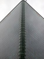 HSBC Building by Secretlondon