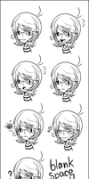032809_expressions by pixie-dixie-rulz