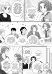 Chocolate with Pepper- chapter 11- 20 by chikorita85