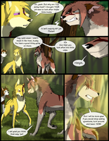 TGS- pg 32. 2 DISCONTINUED by xAshleyMx