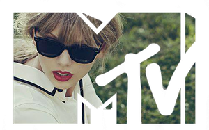 Taylor Swift Png by JordyKatyCat