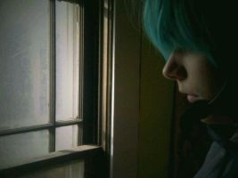 Mikuo: Windows of Time by Isoli