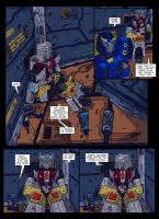 Csirac - Issue #2 - Page 19 by TF-TVC
