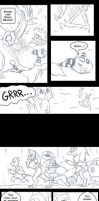 PMD - M5 - Page 19 by Galactic-Rainbow