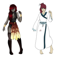 Egg Adopts -Revealed- by CoffeeCake-Adopts