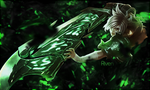 Riven by meda10
