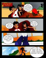 Nicktoons Unite Ch.1 pg.10 by Omegalamda7