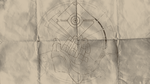 The Ghost (destiny wallpaper 1080p) by LaCron