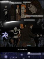 Vampire: See No Evil - Page 26 by lancea