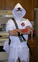 Storm Shadow by aithen