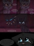 E.O.A.R - Page 43 by serenitywhitewolf