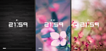 LS Daylock for MIUI by LeninRussianKing