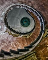 stair3 by hubert61