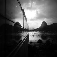 Botafogo by think0