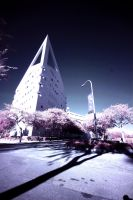 Infrared CPP by IsACoolGuy