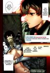 Tokyo Ghoul: Re chapter 1 by XxAlessioxX