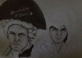 Smosh (ACIII) (WIP) by LumosKitty