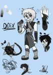 Onix by shadow3338182000