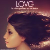 LOVG -single cover by PapaNinja