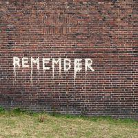 Remember by blumilein