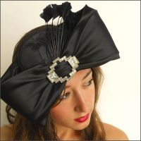 Fascinator10 by tracyholcomb