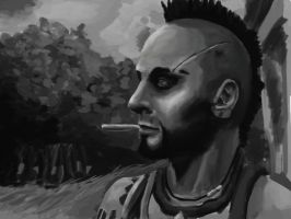 The definition of a value study by Hobitt4999